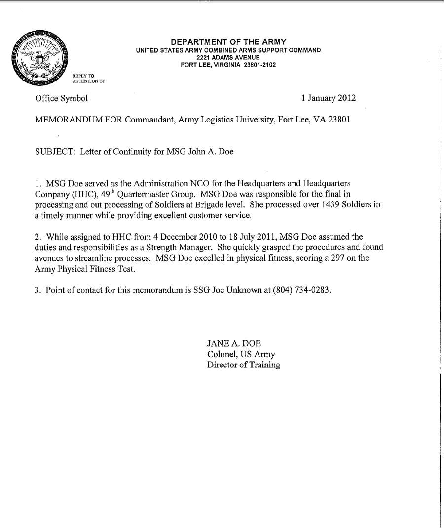 001 Army Memorandum For Record Template Impressive Ideas Doc Pertaining To Army Memorandum Template Word