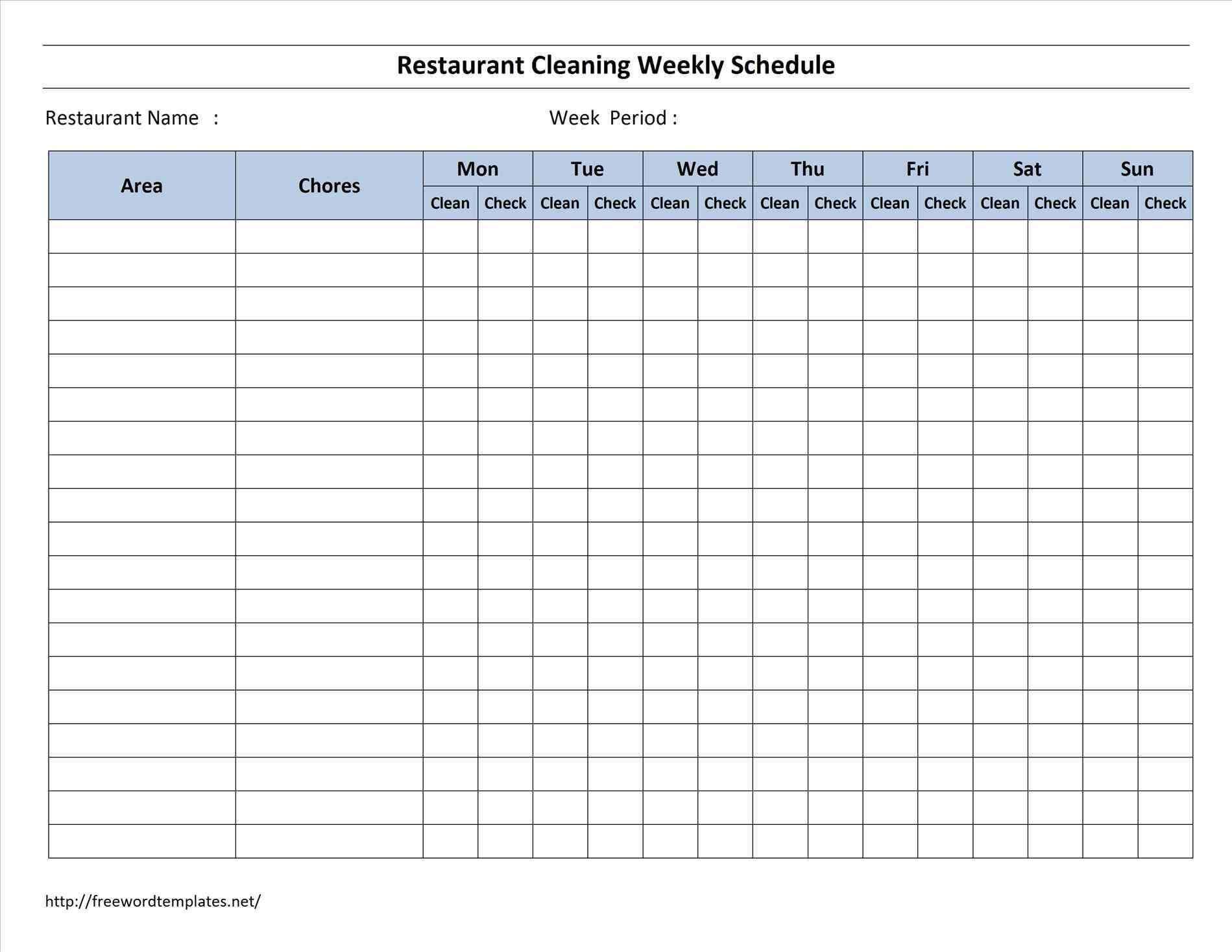 001 Blank Checklist Template Word Rare Ideas Printable Regarding Blank Checklist Template Word