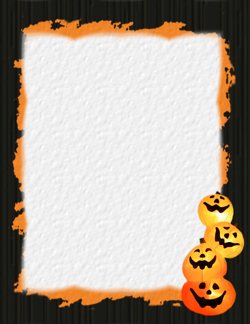 001 Template Ideas Halloween Templates For Word Exceptional Within Free Halloween Templates For Word