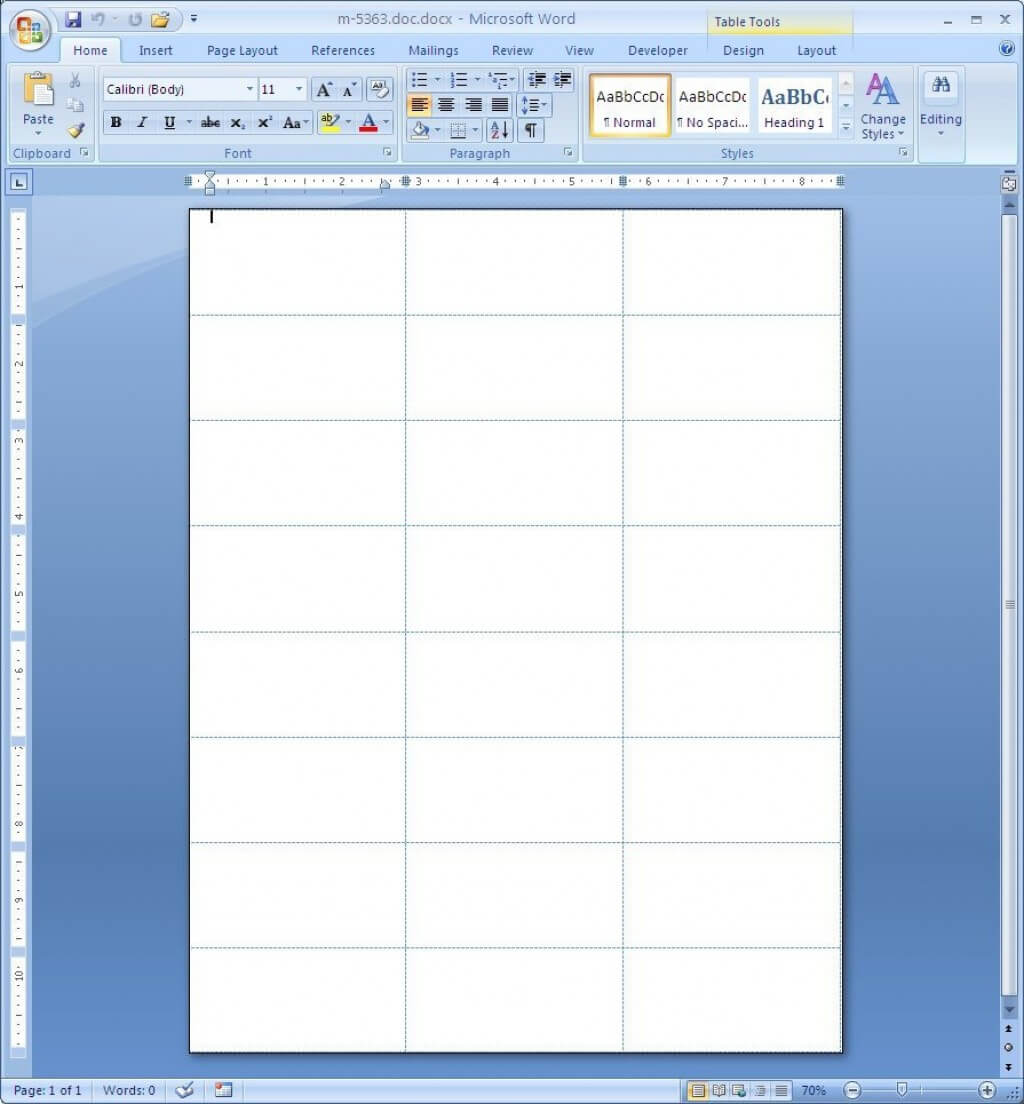 001 Template Ideas Microsoft Office Labels Word Label Within Free Label Templates For Word