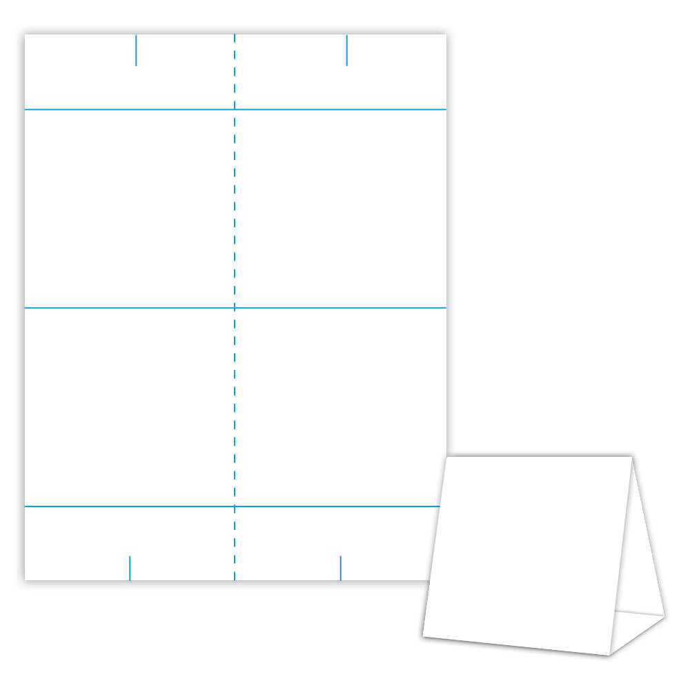 002 Blank Place Card Template Ideas Shocking Greeting For Inside Microsoft Word Place Card Template