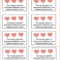 002 Coupon Maker Free Template Online Fantastic Ideas with regard to Love Coupon Template For Word