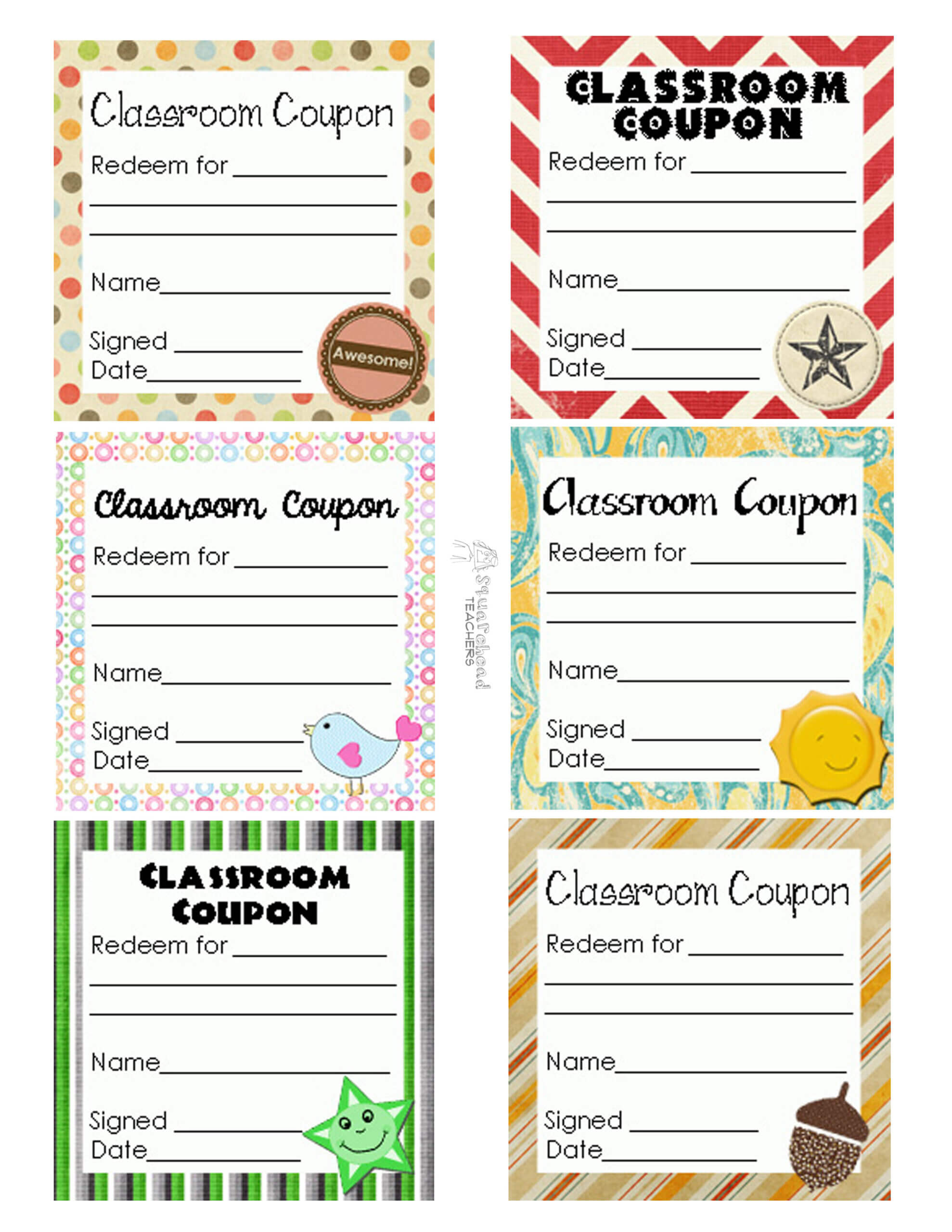 002 Template Ideas Free Printable Coupon Beautiful Templates Inside Coupon Book Template Word