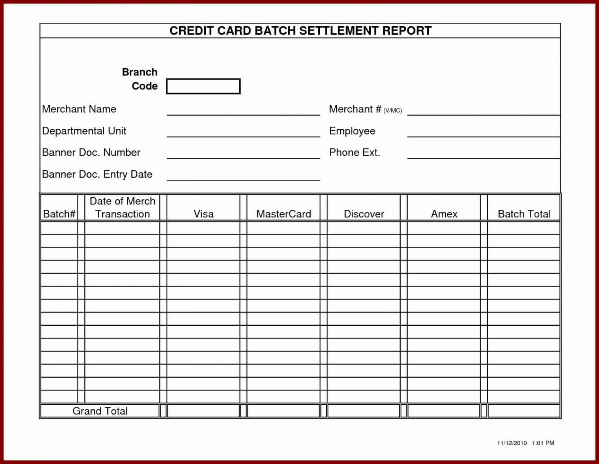 002 Template Ideas High School Report Card Pdf Free Clever Pertaining To Report Card Template Pdf