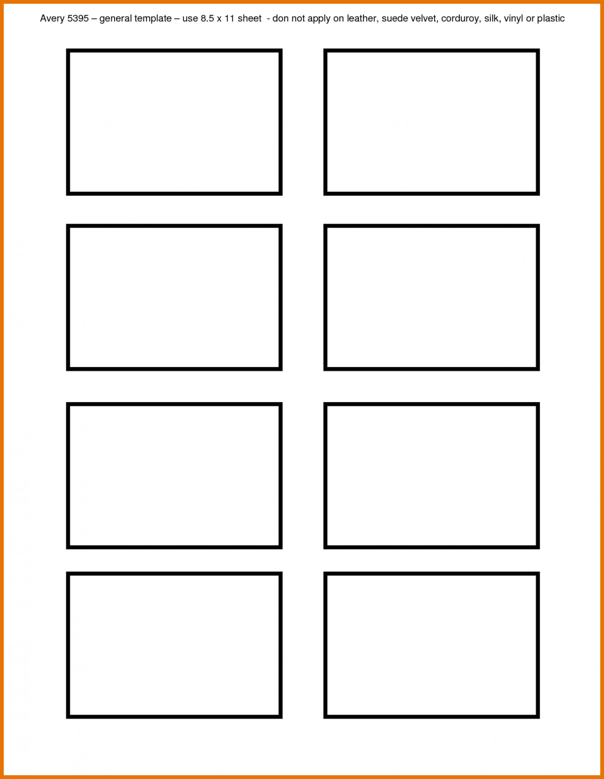 002 Template Ideas Label For Word Templates Create Labels With Regard To Labels 8 Per Sheet Template Word