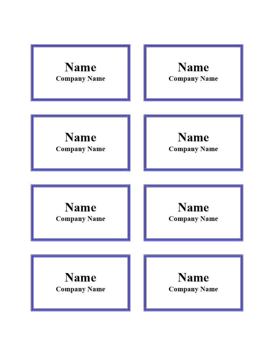 002 Template Ideas Name Tag Microsoft Unforgettable Word Throughout Name Tag Template Word 2010