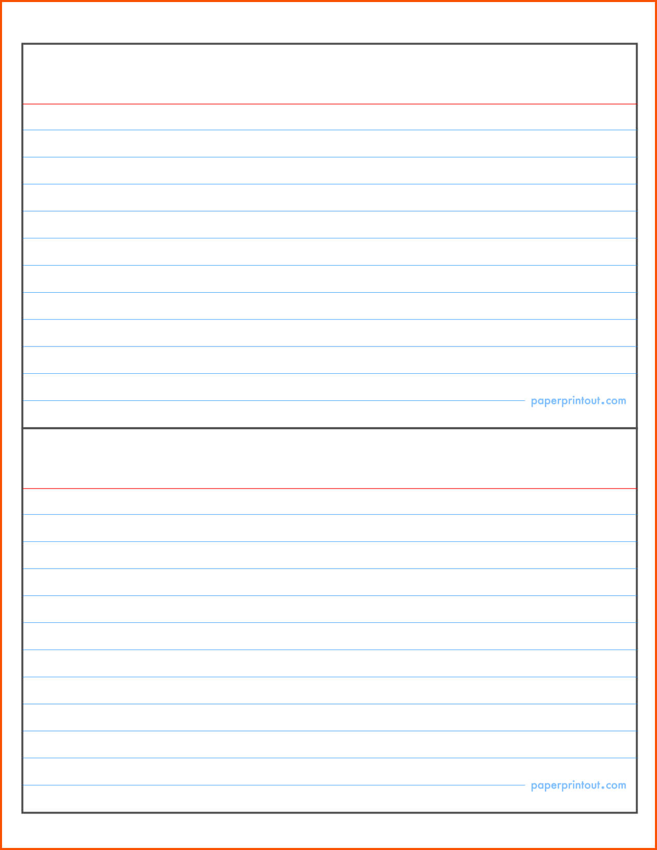 002 Template Ideas Note Card Word Index Cards 127998 For Index Card Template For Word