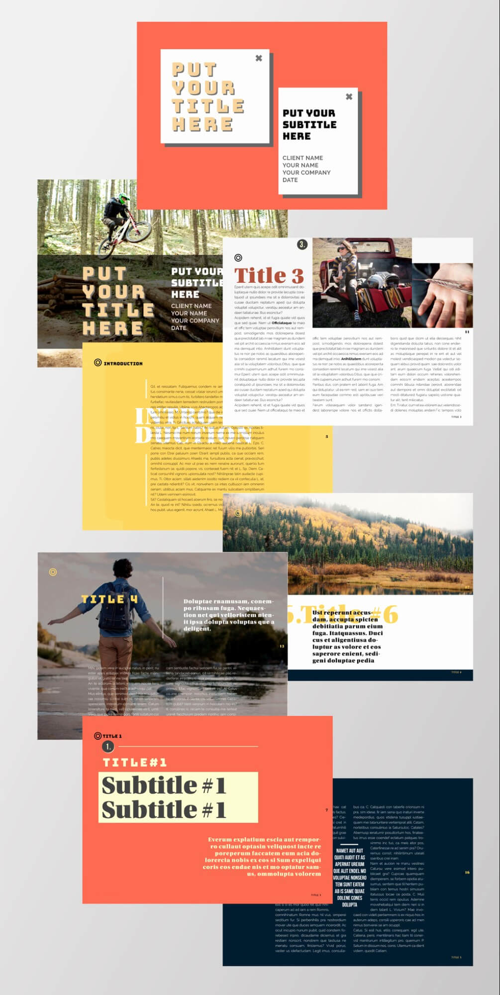 003 Free Magazine Template For Microsoft Word Electrical Regarding Magazine Template For Microsoft Word