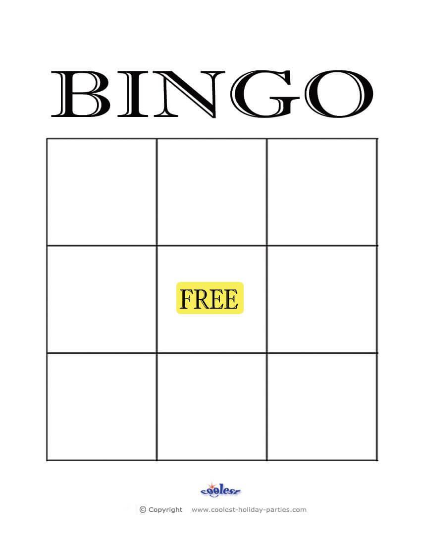 004 Blank Bingo Card Template Stirring Ideas Microsoft Word For Blank Bingo Template Pdf