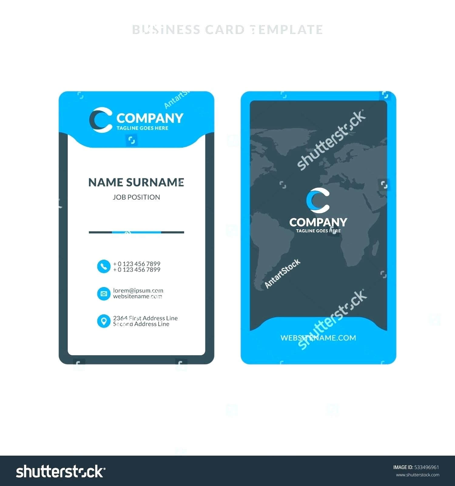 004 Id Badge Template Word Card Fresh Stirring Ideas 2010 With Id Badge Template Word