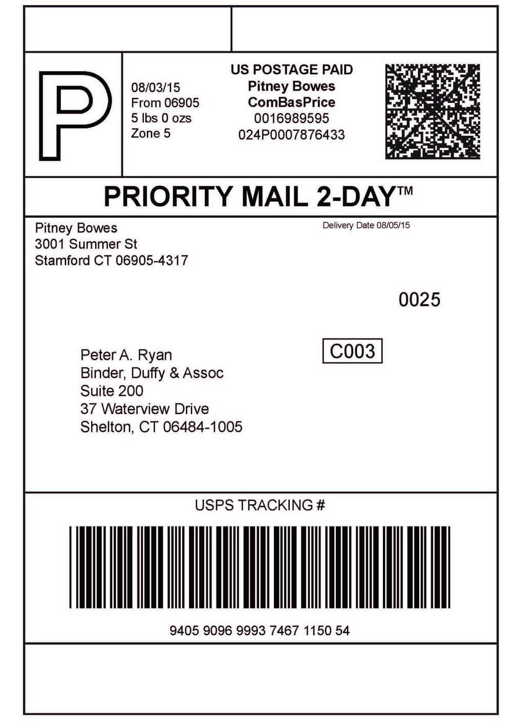 004 Shipping Label Template Word Shocking Ideas Free Large Regarding Fedex Label Template Word