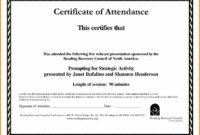 004 Template Ideas Birth Certificate Impressive Free With Birth Certificate Template For Microsoft Word