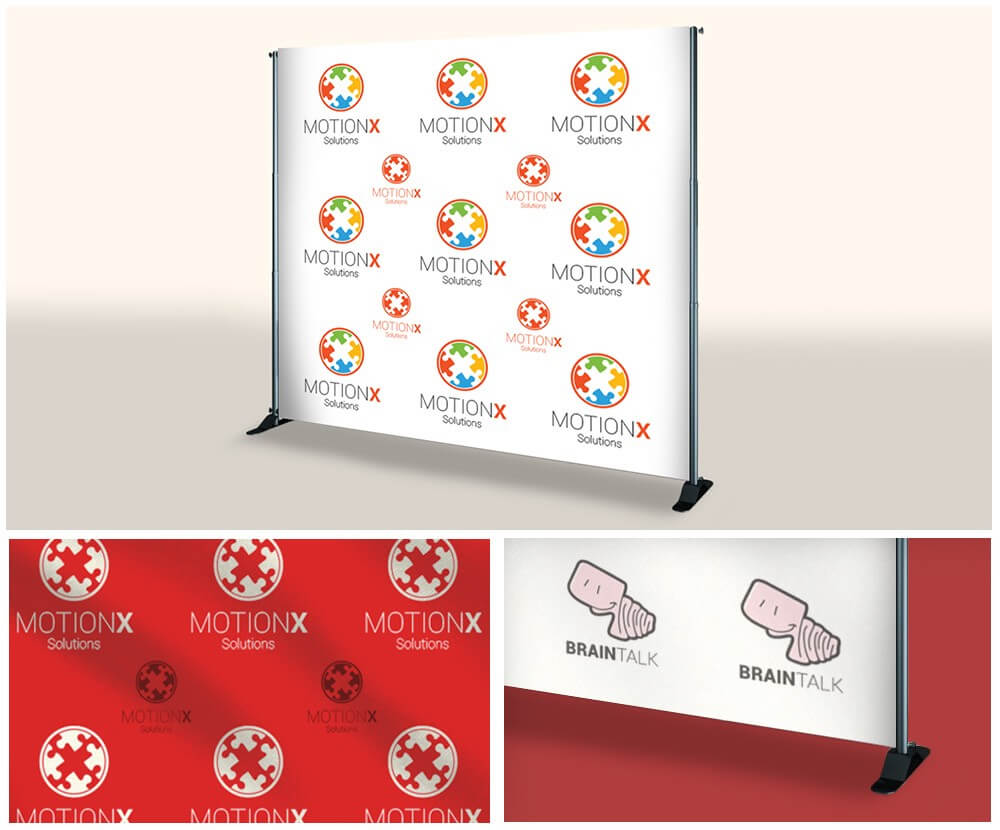 005 Step And Repeat Banner Template Ideas Wonderful Pertaining To Step And Repeat Banner Template