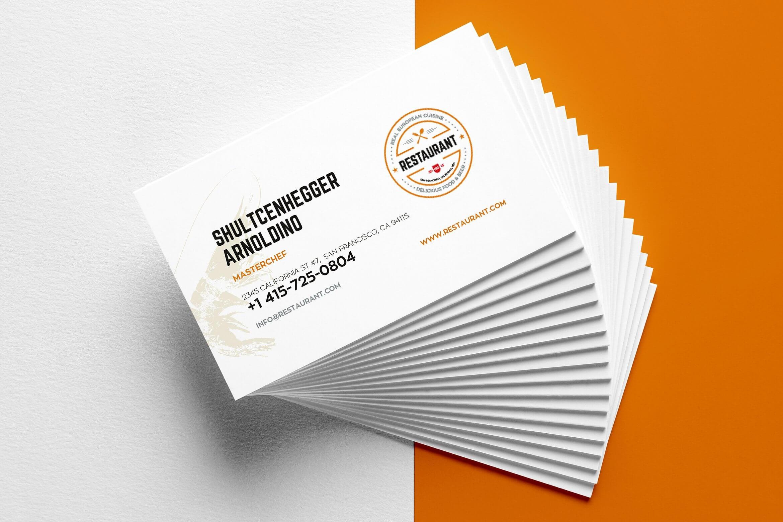 006 Bcard1 Free Blank Business Card Template Psd Remarkable Inside Blank Business Card Template Download