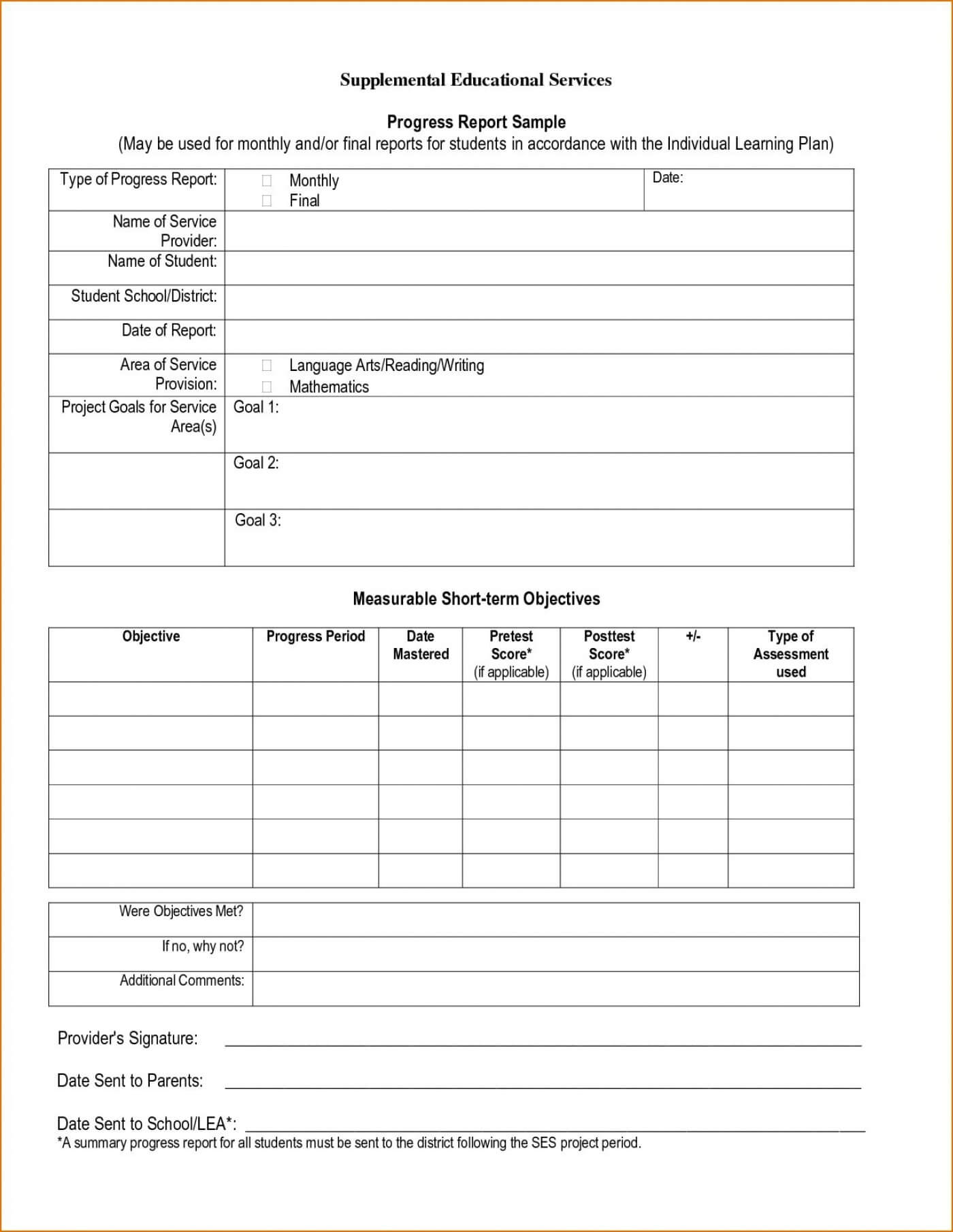 006 High School Report Card Template Free Amazing Homeschool For Homeschool Middle School Report Card Template