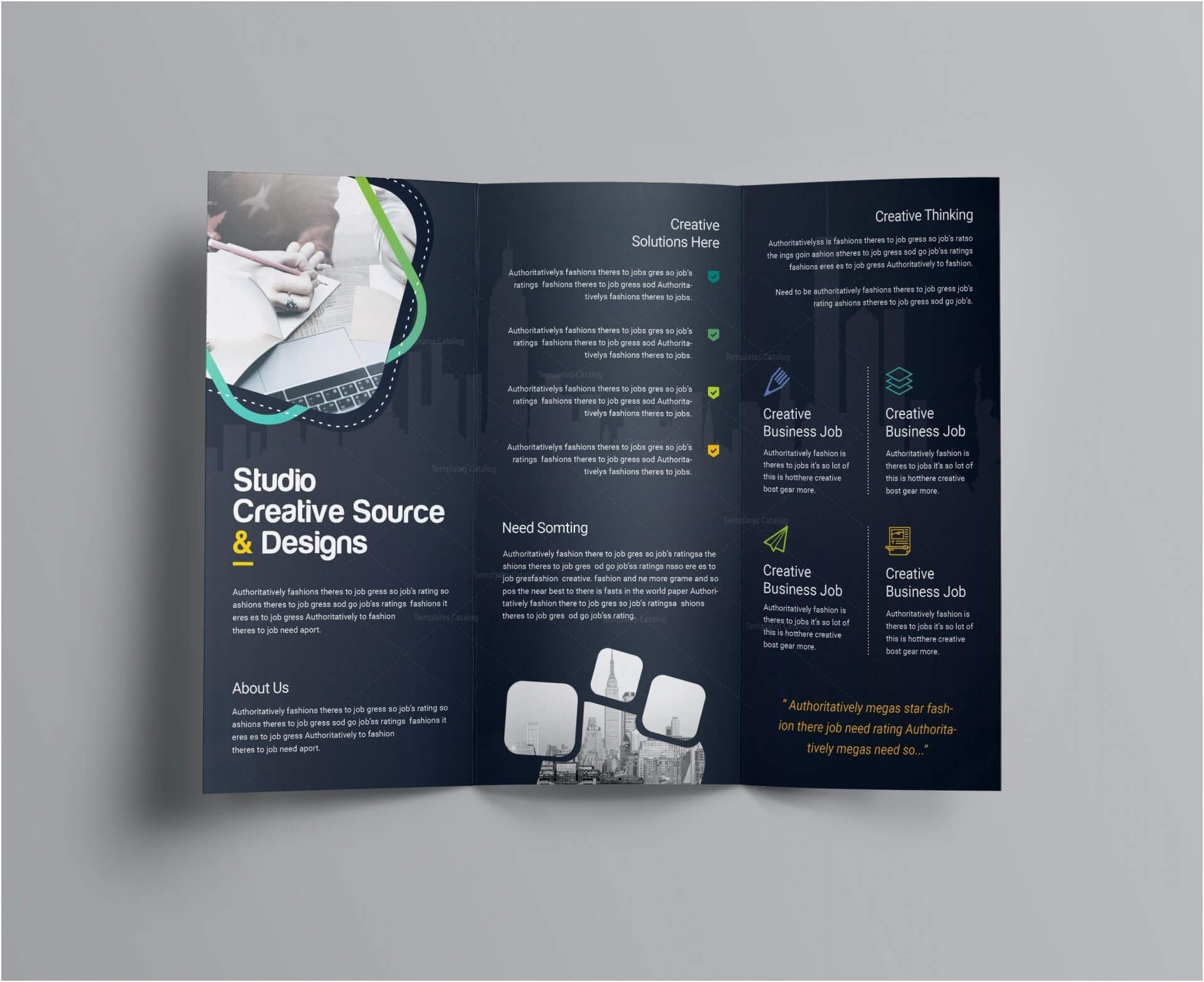 007 Free Business Flyer Templates Word Awesome Collection Of Within Free Business Flyer Templates For Microsoft Word