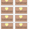 008 Birthday Voucher Ideas Homemade Coupon Template Inside Love Coupon Template For Word