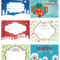 008 Template Ideas Gift Tag Word Fun Andolorfulhristmas Throughout Free Gift Tag Templates For Word
