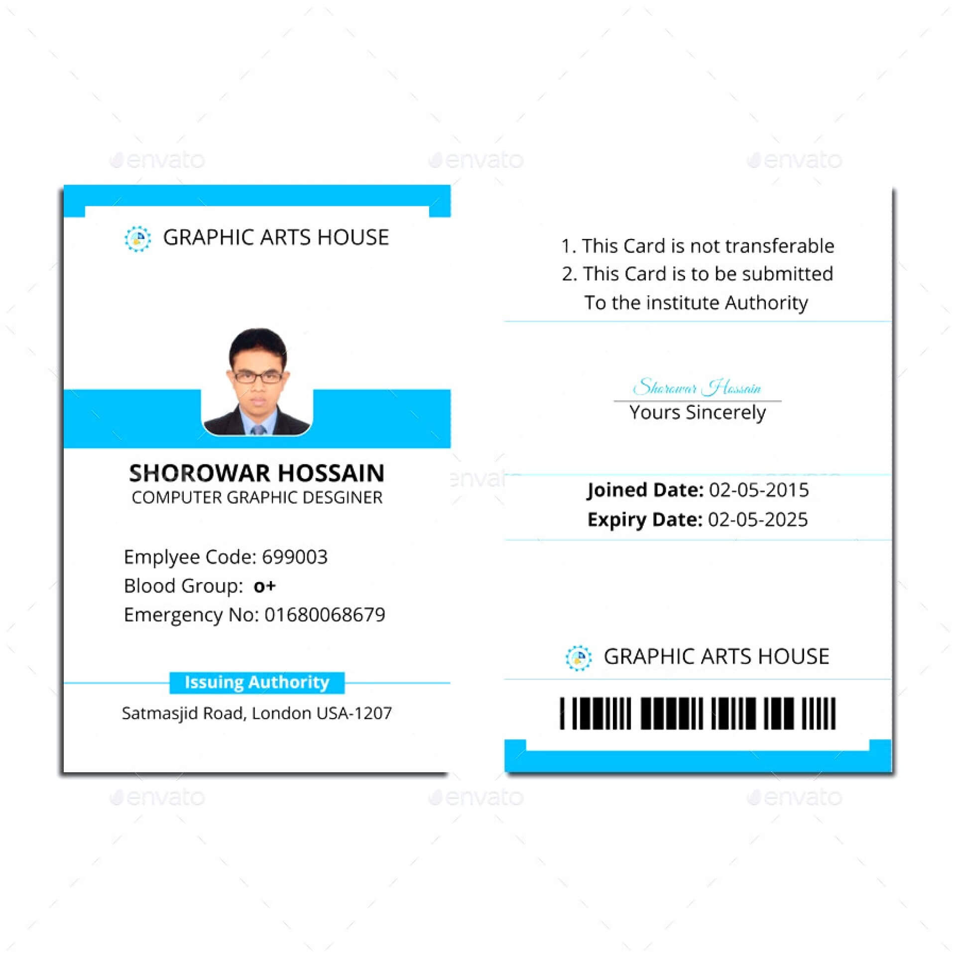 009 Id Badge Template Free Word Card Ideas Unforgettable Pertaining To Id Badge Template Word