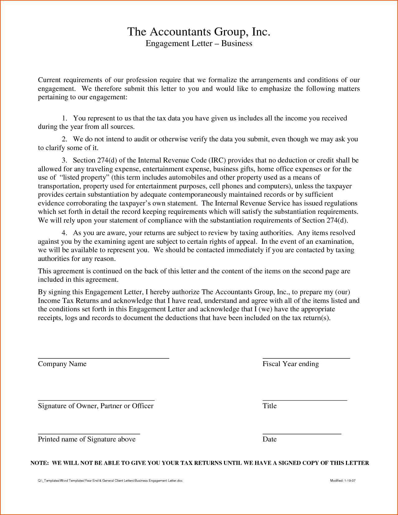 009 Microsoft Word Business Letter Template Rare Ideas 2007 Intended For Microsoft Word Business Letter Template