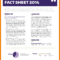 009 Template Ideas Download Fact Sheet Microsoft Worde for Fact Sheet Template Microsoft Word
