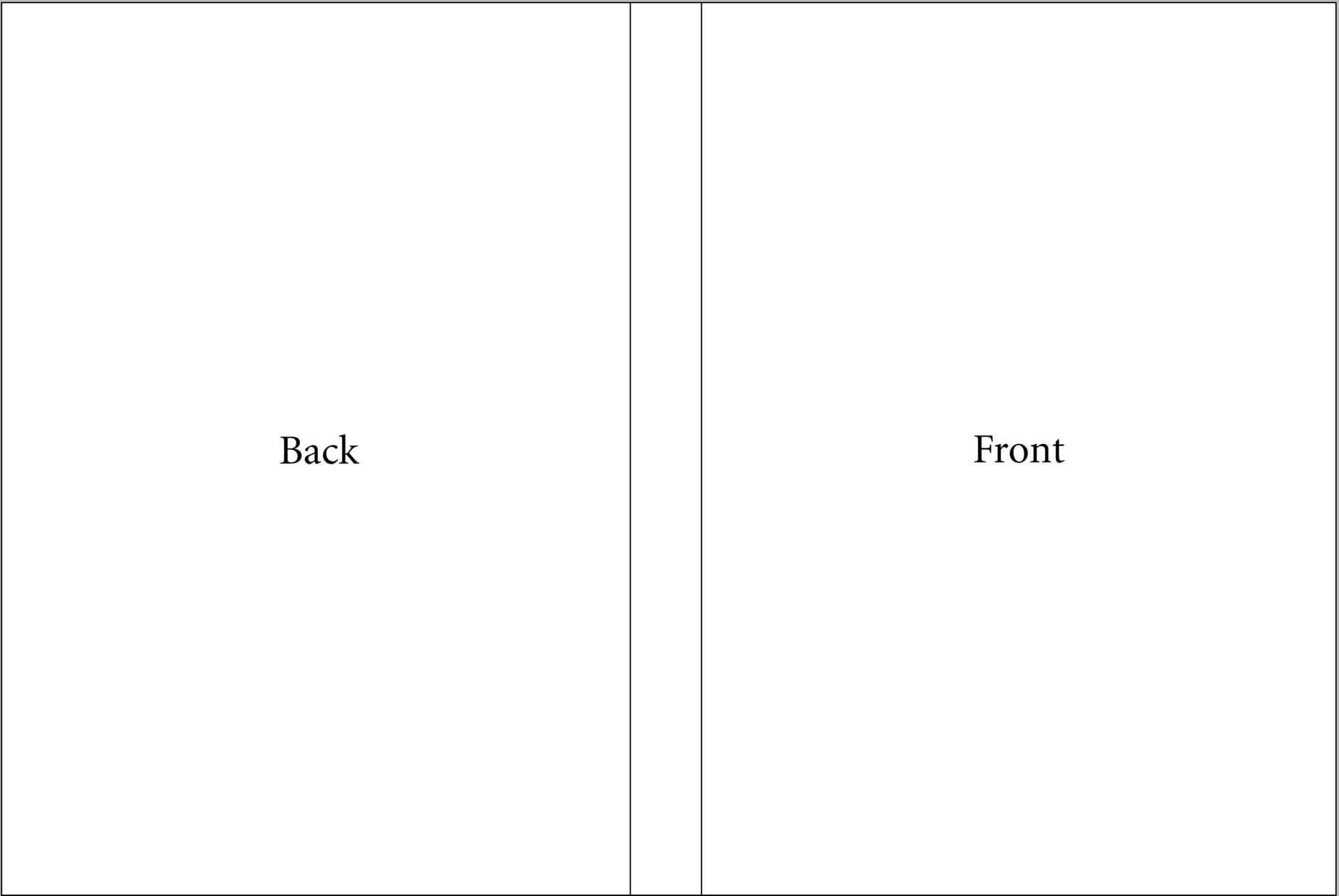 011 Dvd Cover Template 3G8Wfpik Ideas Jewel Case Insert Regarding Cd Liner Notes Template Word