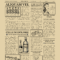 012 Free Old Newspaper Template Microsoft Word Ideas Vintage in Old Newspaper Template Word Free