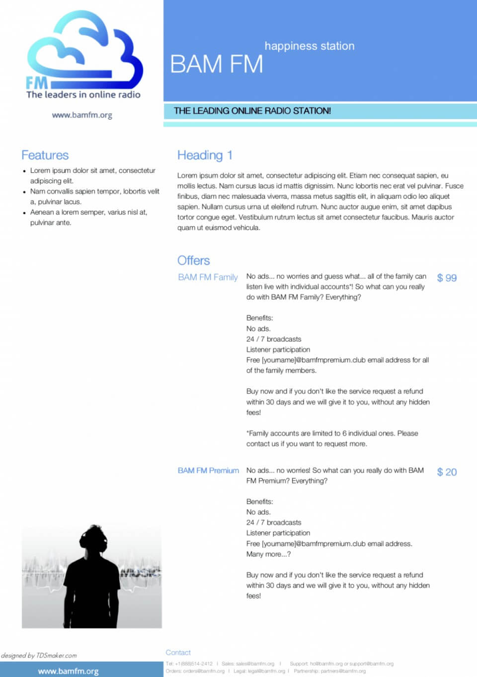 013 Template Ideas Product Data Sheet Staggering Spec Word In Datasheet Template Word