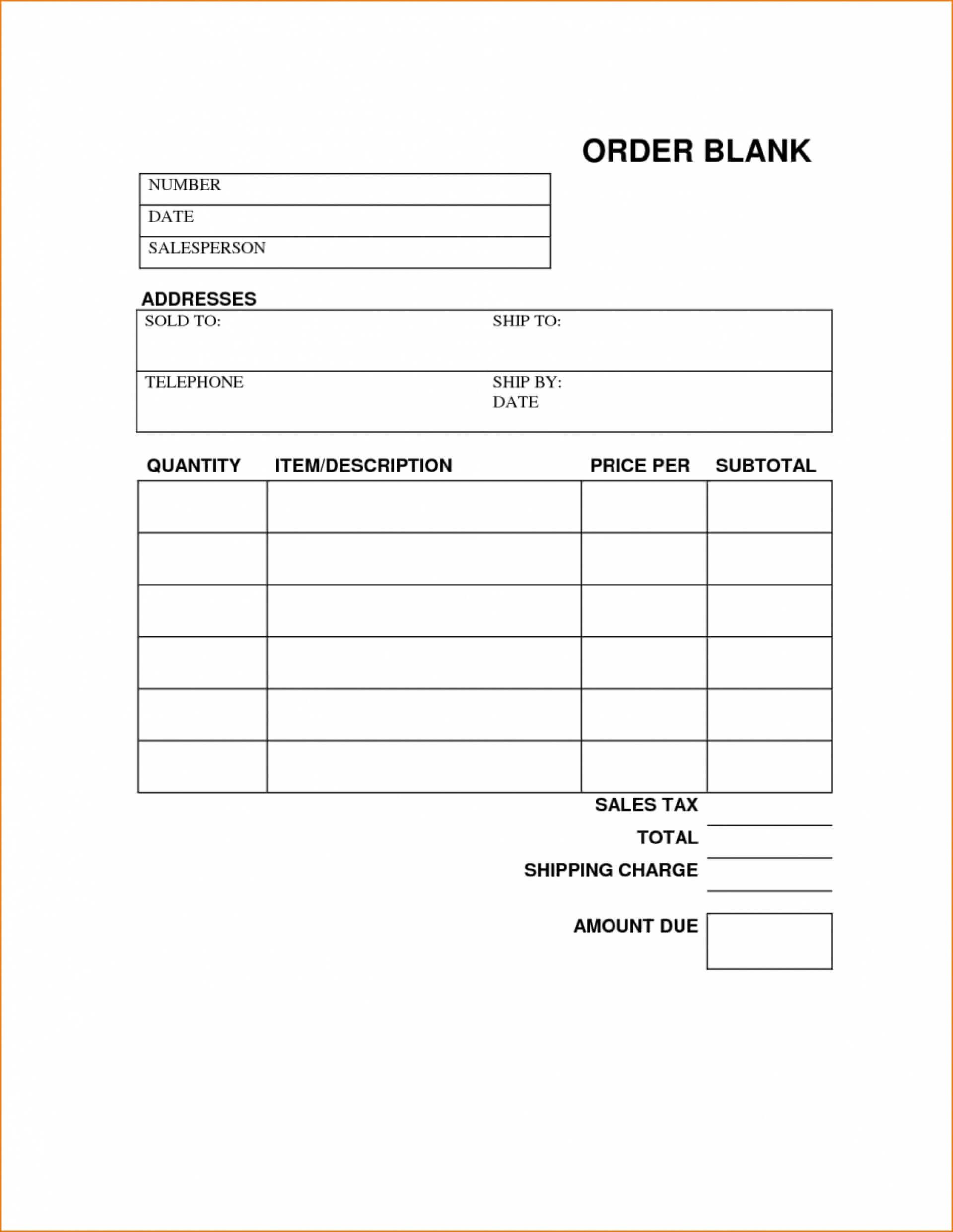 016 Sponsorship Form Pdf Samples Template Ideas Fundraiser For Blank Sponsor Form Template Free