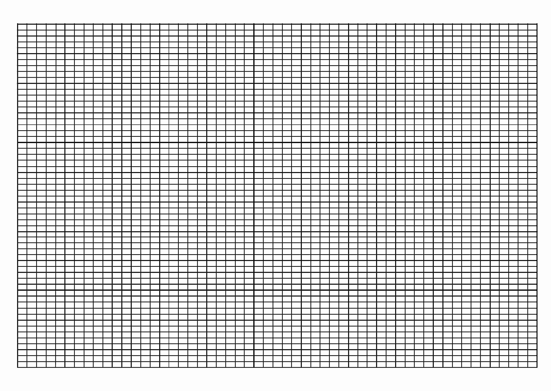 017 Graph Paper Template Word Ideas Stunning Hexagonal Free Pertaining To Graph Paper Template For Word