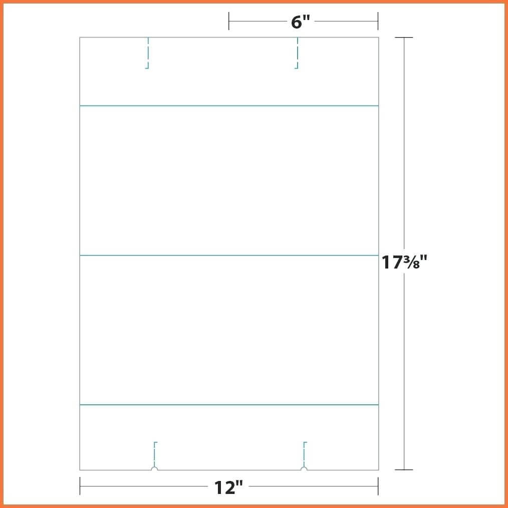 020 Table Tent Template Word Card Free Download Make Tents With Table Tent Template Word