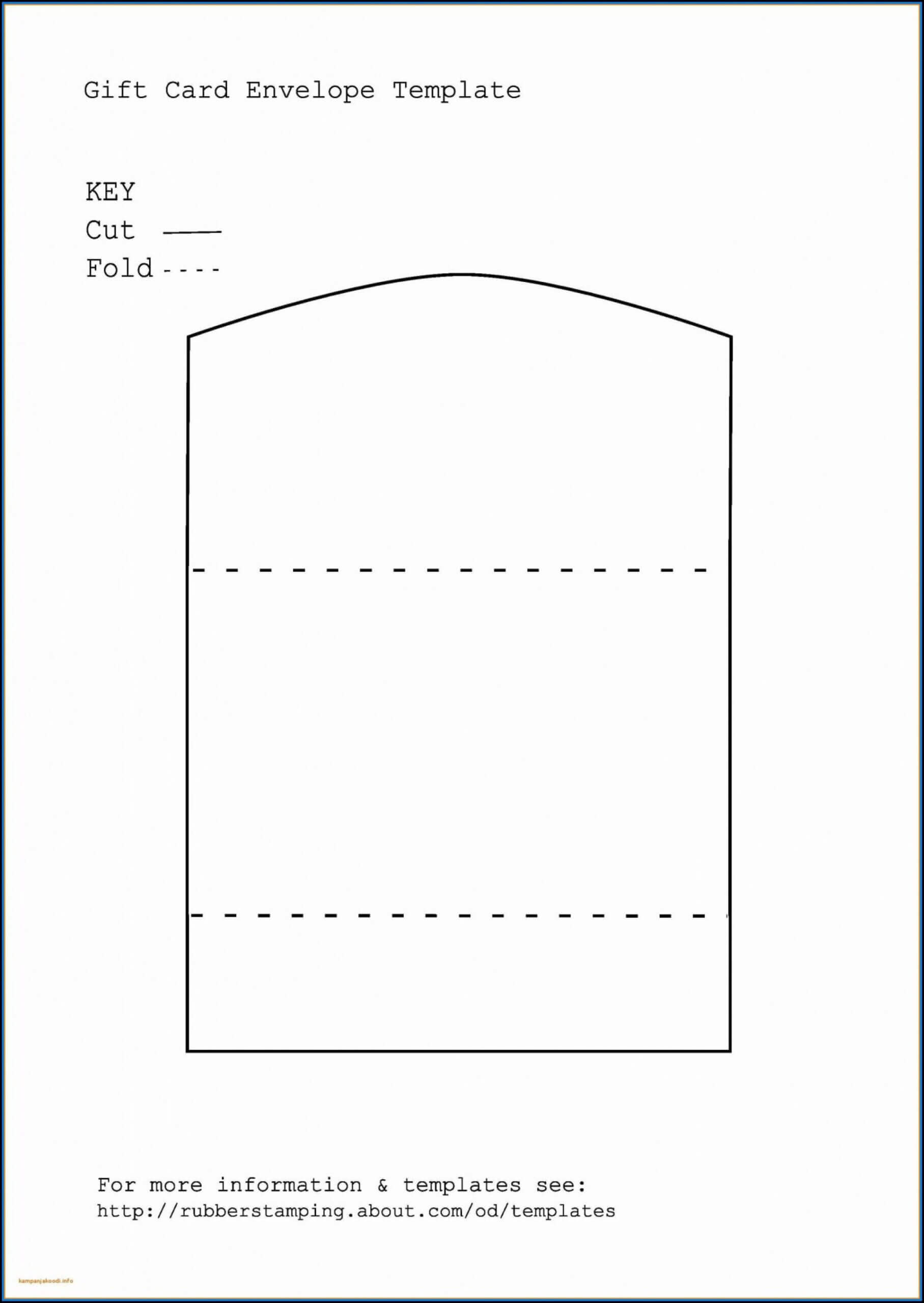 021 Camper Template Blank Door Hanger Surprising Ideas Within Blanks Usa Templates