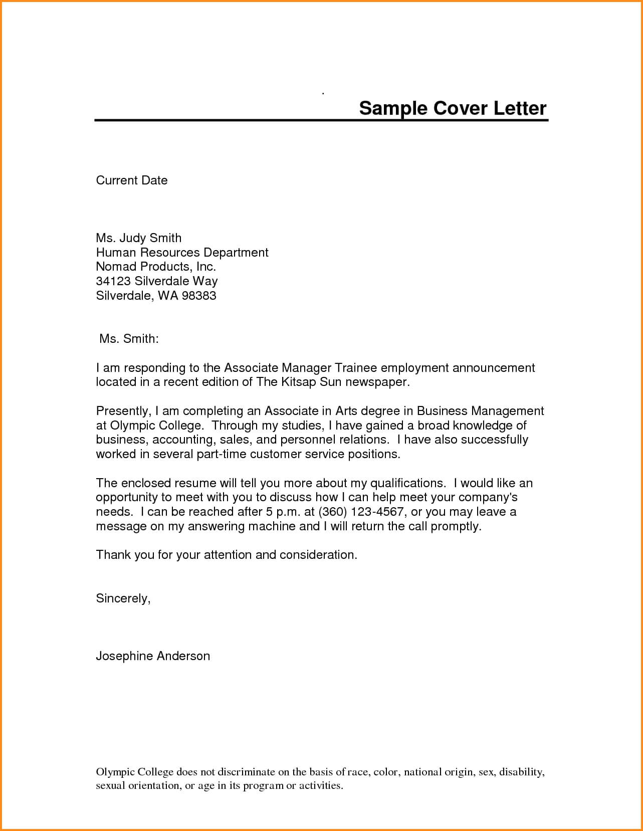 021 Template Ideas Letter Of Interest Microsoft Word Free With Letter Of Interest Template Microsoft Word