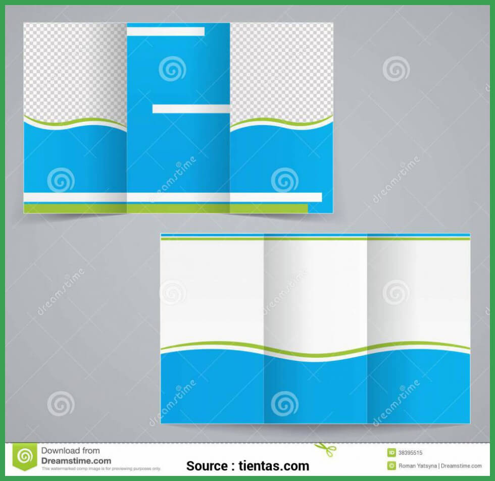022 Microsoft Word Free Templates For Flyers Template Ideas With Regard To Free Business Flyer Templates For Microsoft Word
