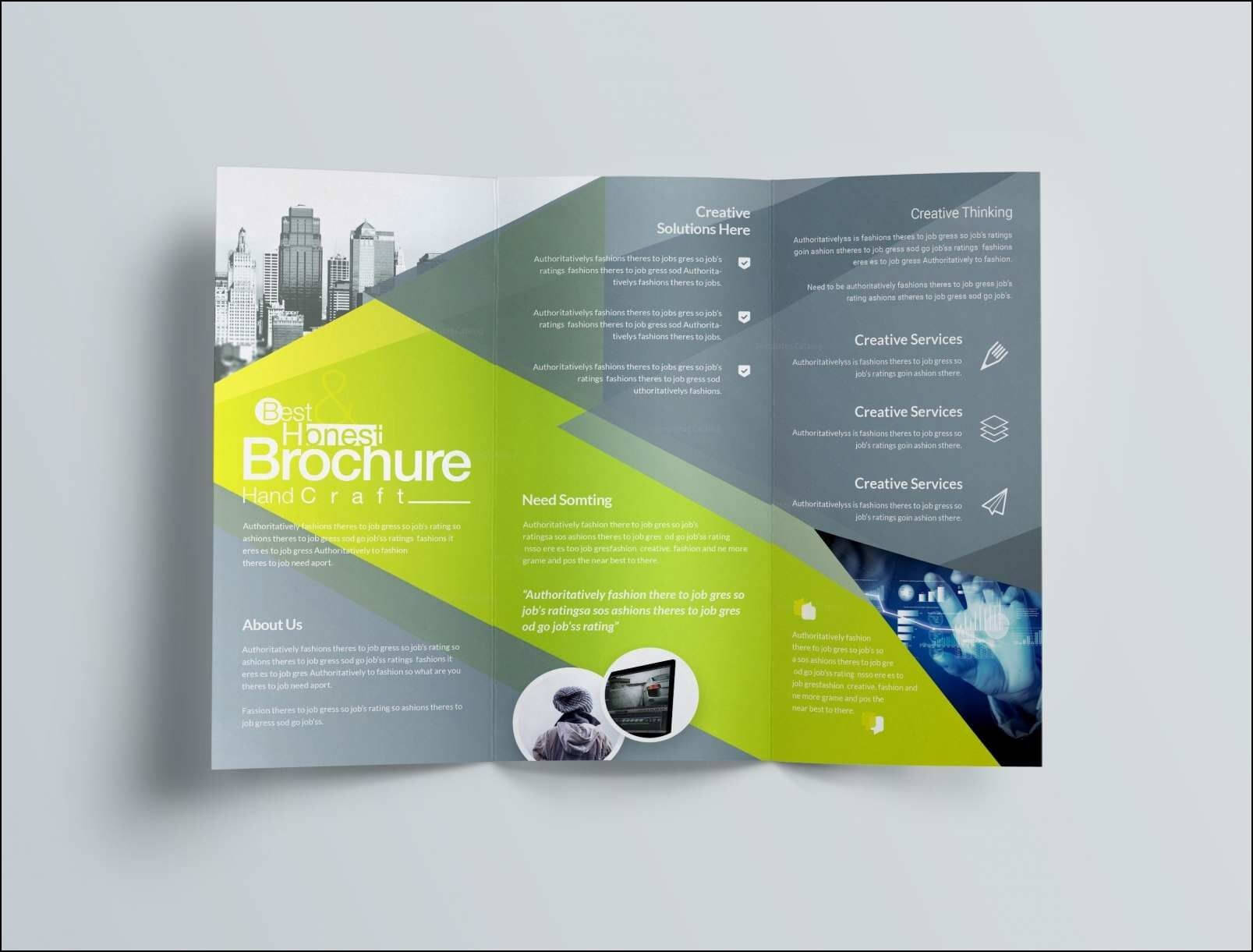 024 Template Ideas Brochure Templates Free Download For In Free Brochure Templates For Word 2010