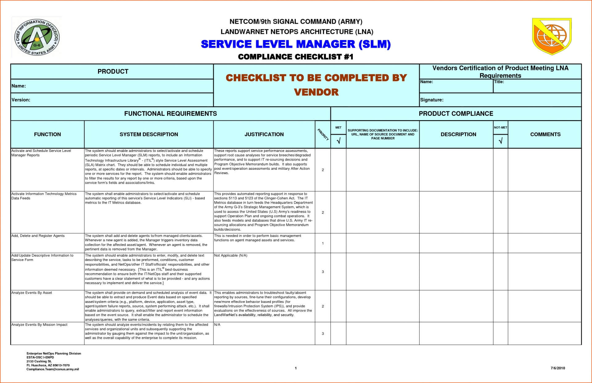 025 Incident Report Template Word Free Excel Defect With Incident Report Register Template