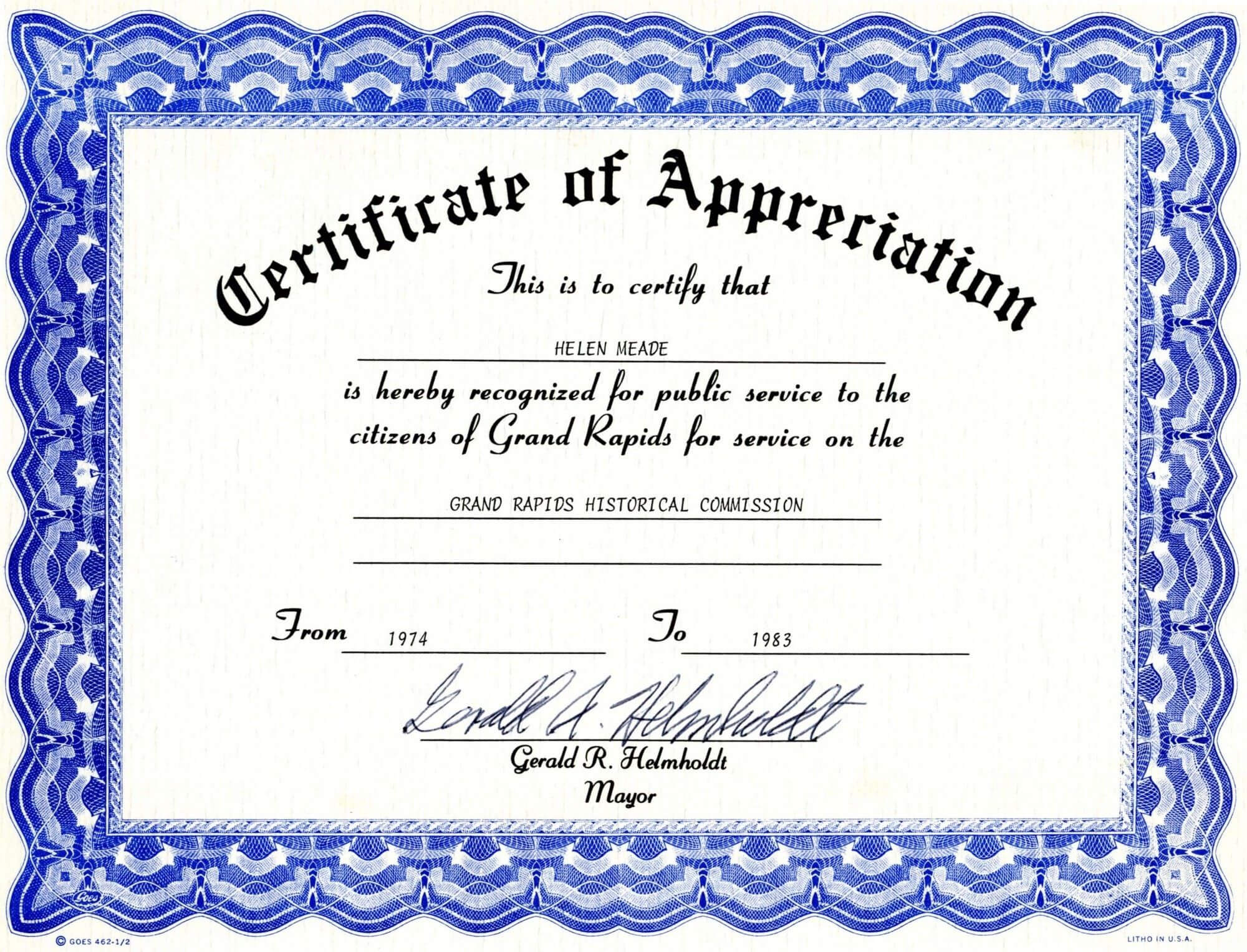 026 Award Certificate Template Word Unforgettable Ideas Free Intended For Congratulations Certificate Word Template