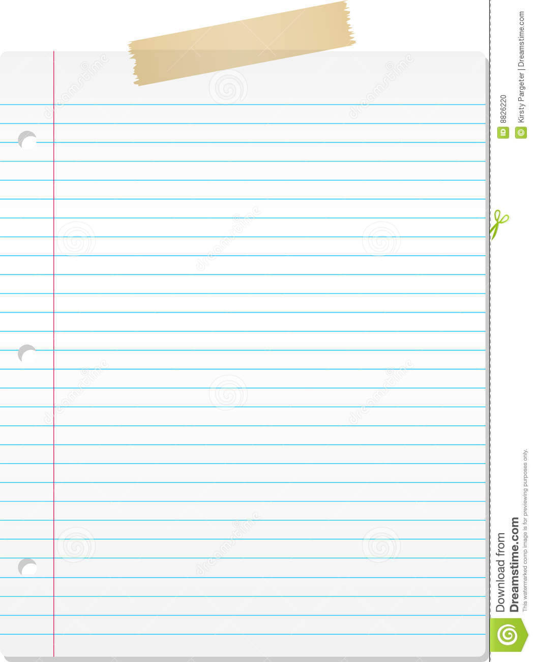 026 Microsoft Word Lined Paper Template Ideas Fantastic For Pertaining To Microsoft Word Lined Paper Template