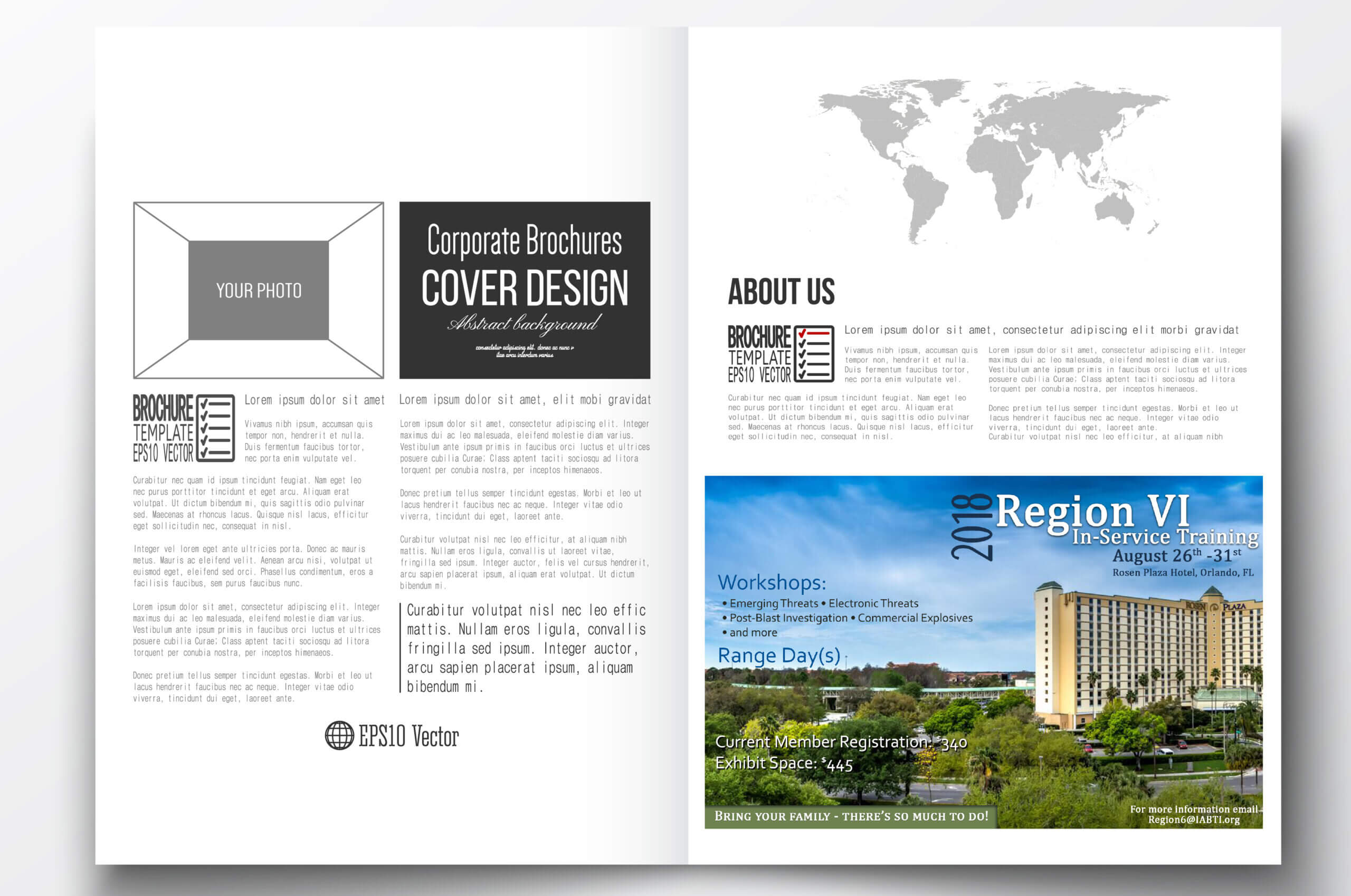 027 Half Page Template Ideas Regioni6Ad Stupendous Ad Free Intended For Magazine Ad Template Word