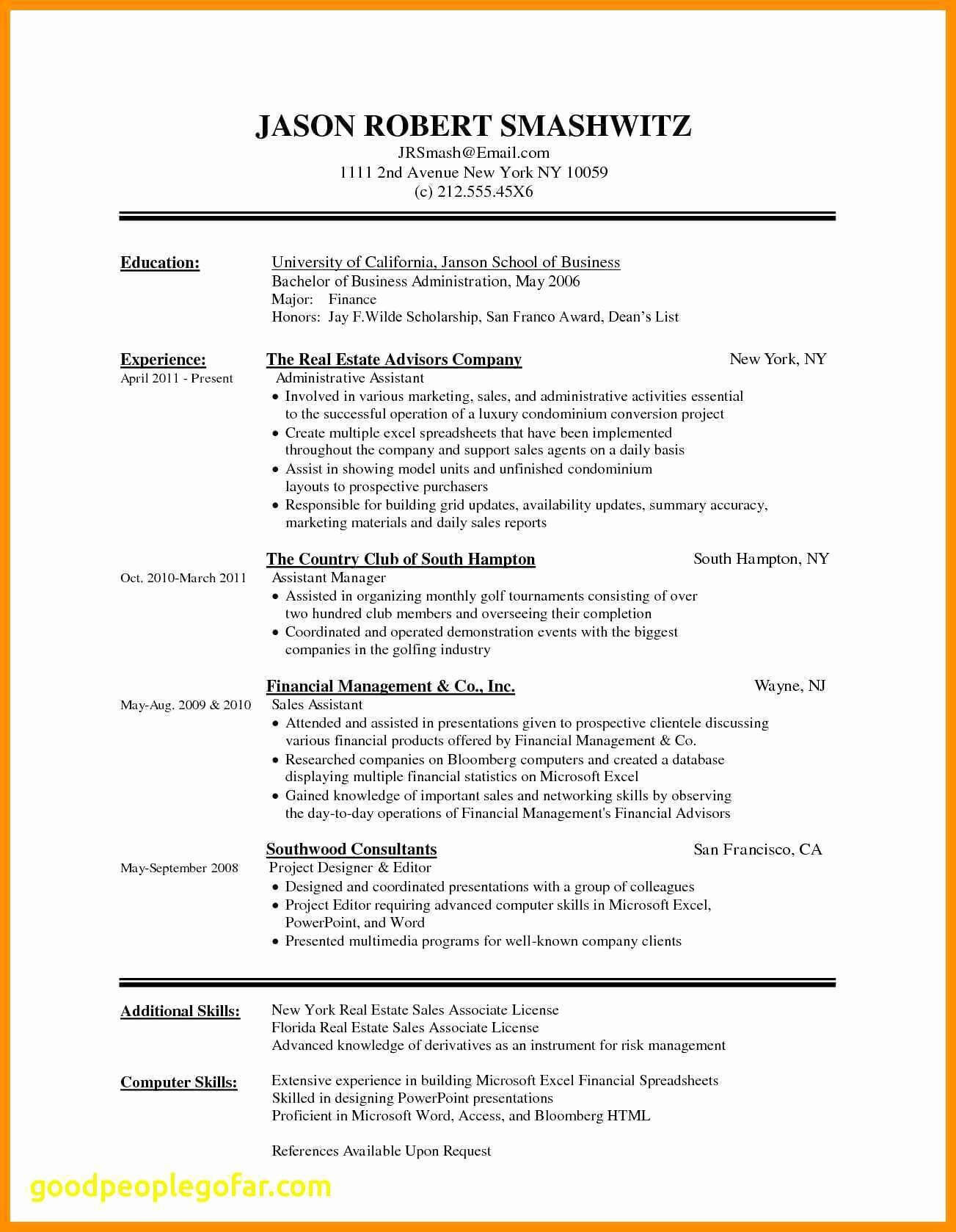 027 Template Ideas Download Resume Templates Word How Toake For Resume Templates Word 2007