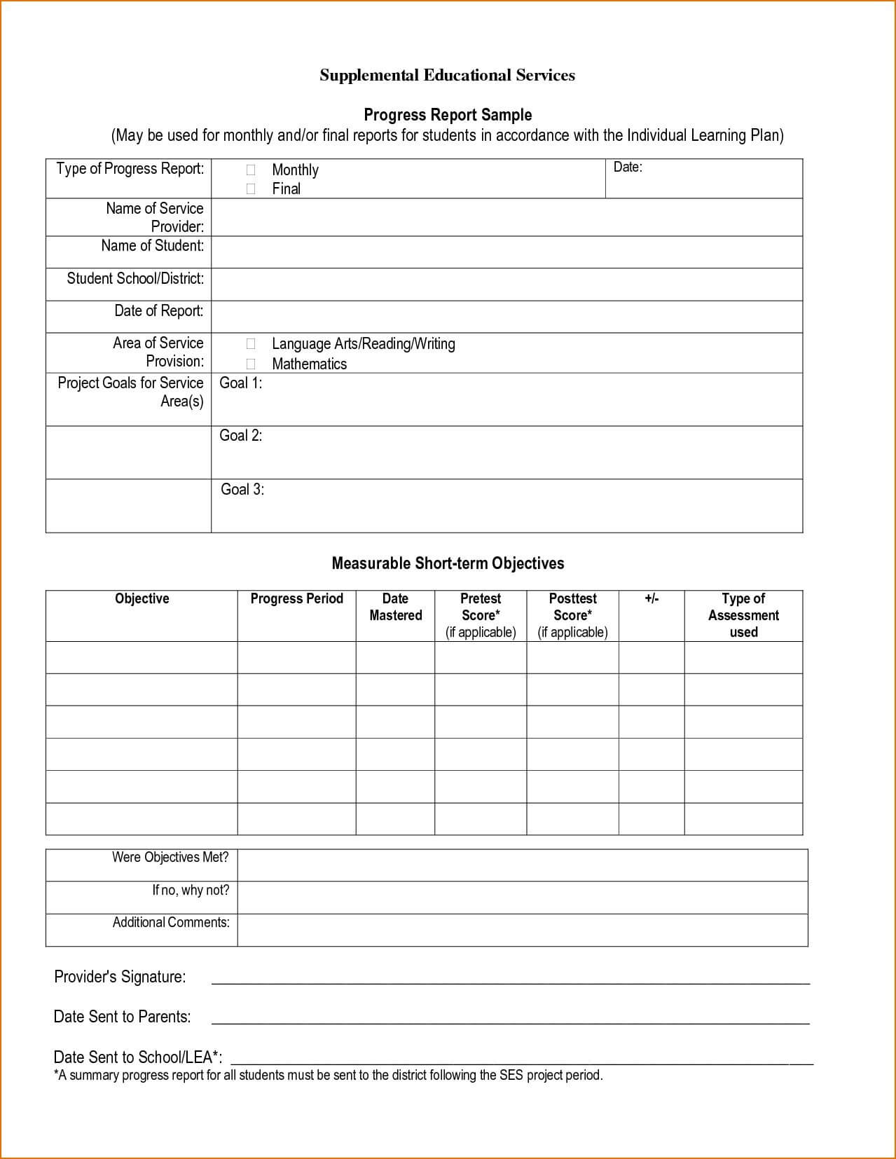 029 Amazing Homeschool High School Report Card Template Free With Homeschool Report Card Template Middle School