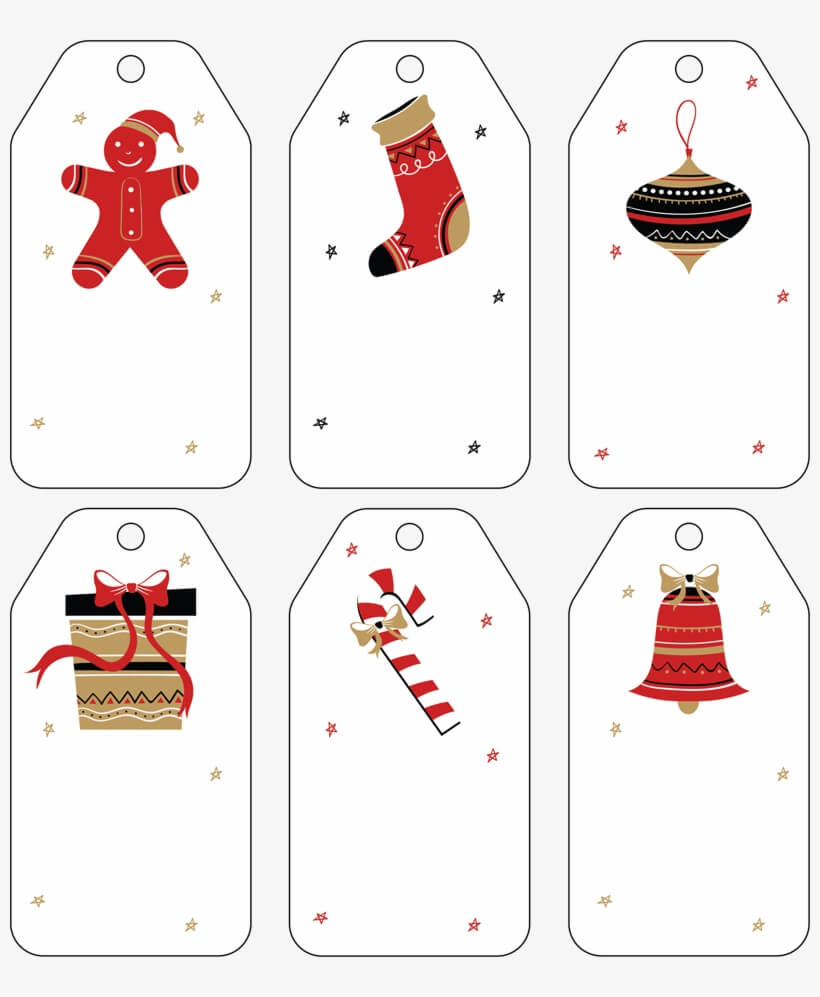 030 547699 Printable Free Gift Tag Templates For Word Within Free Gift Tag Templates For Word