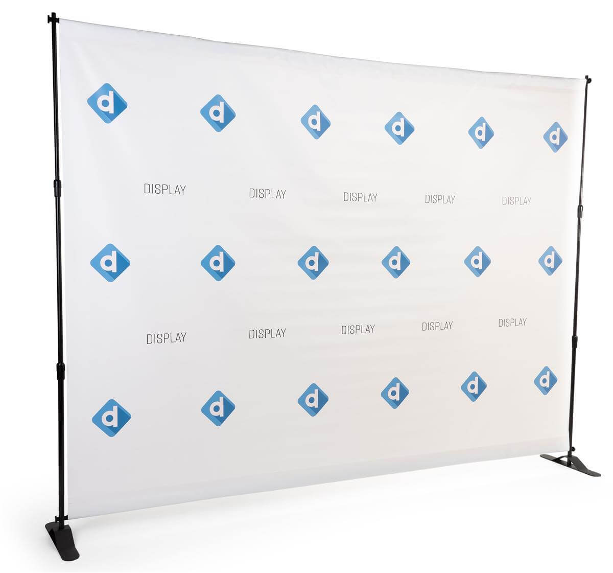 032 Gr8Sap Ra1 Zoom Step And Repeat Banner Template With Step And Repeat Banner Template