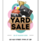 032 Yard2 1Fit9602C1280Ssl1 Yard Sale Flyer Template throughout Yard Sale Flyer Template Word