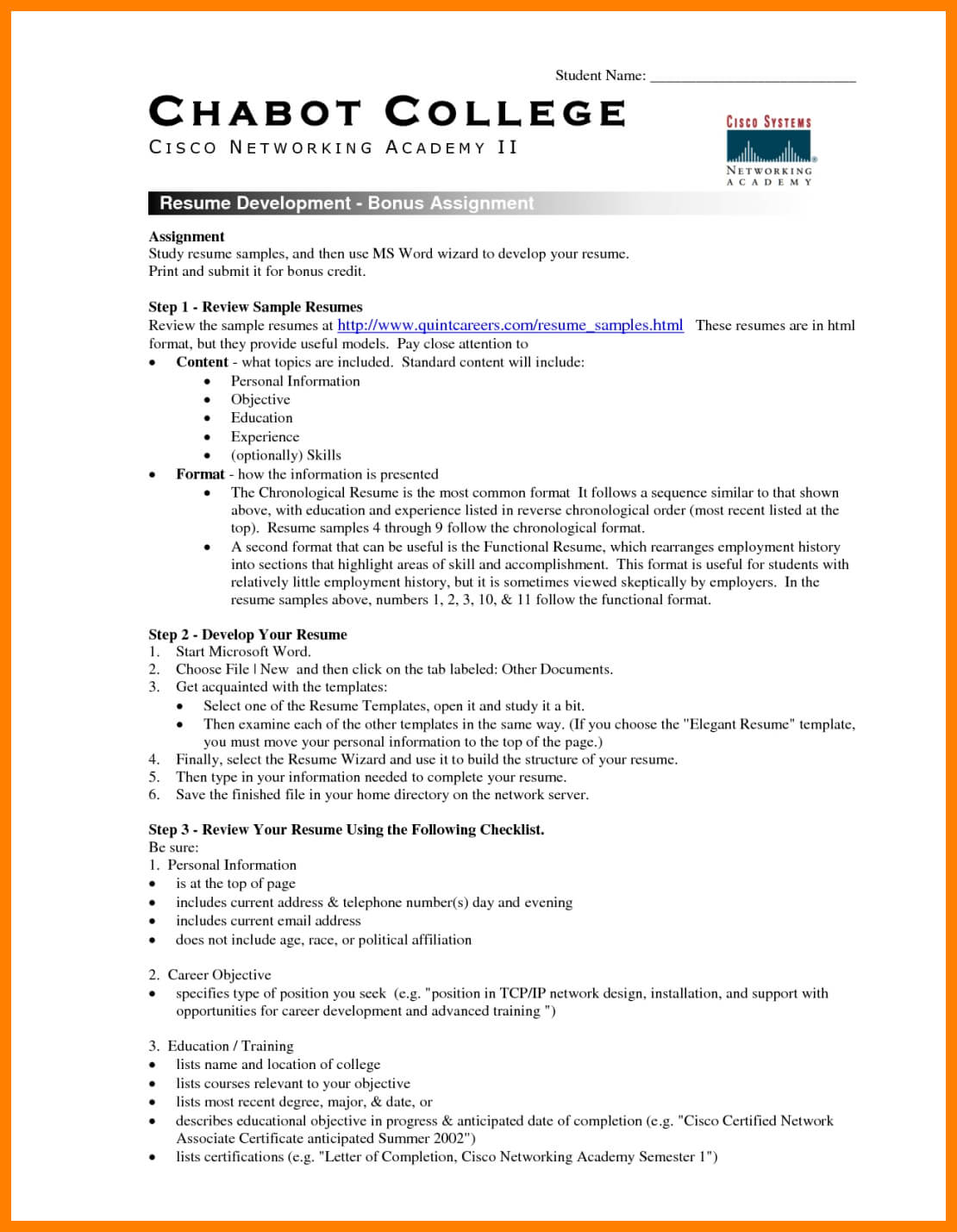 037 Template Ideas Resume Ms Word 1108044 Microsoft Top Within Resume Templates Word 2013