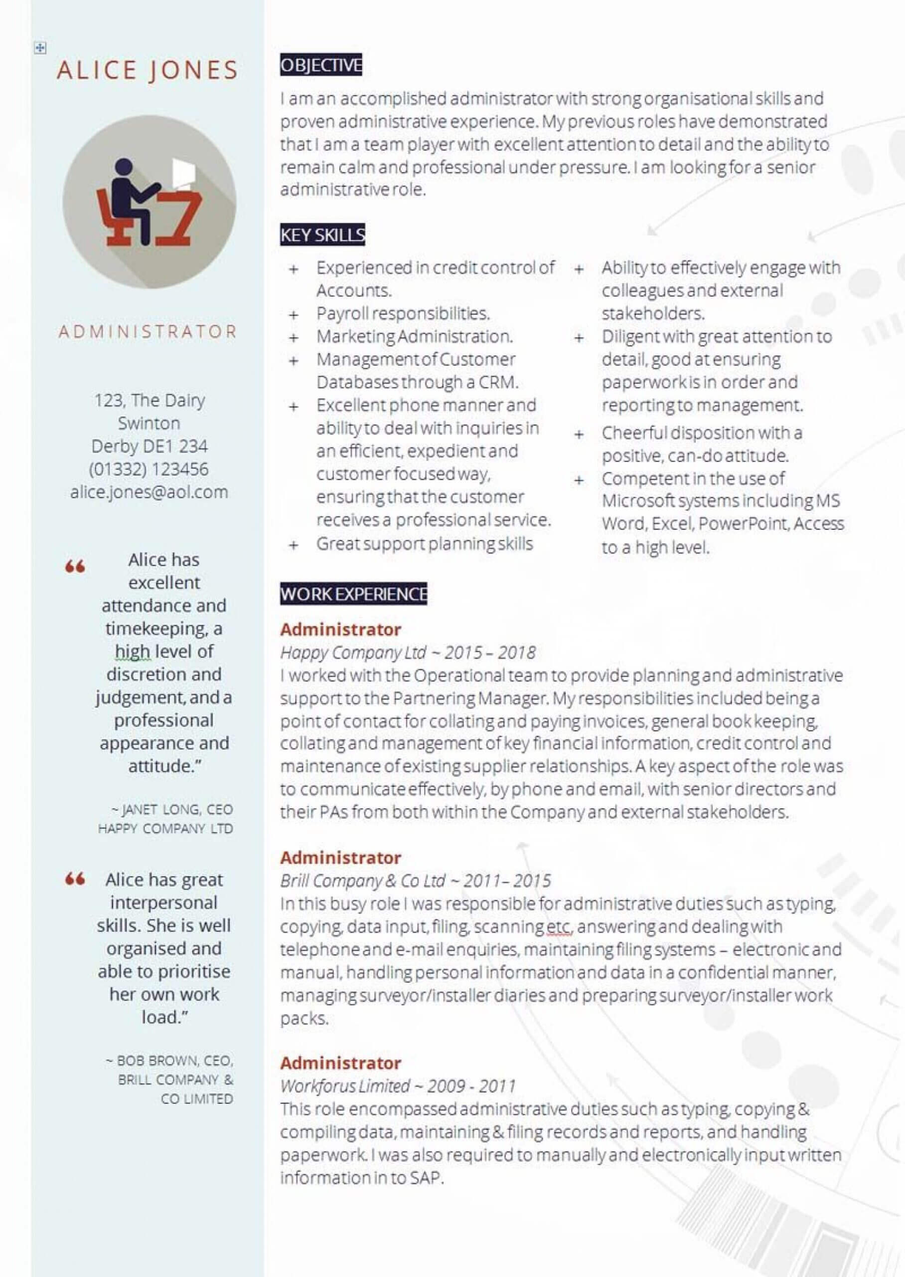 043 Business Report Template Document Development Word Trip In Customer Visit Report Template Free Download