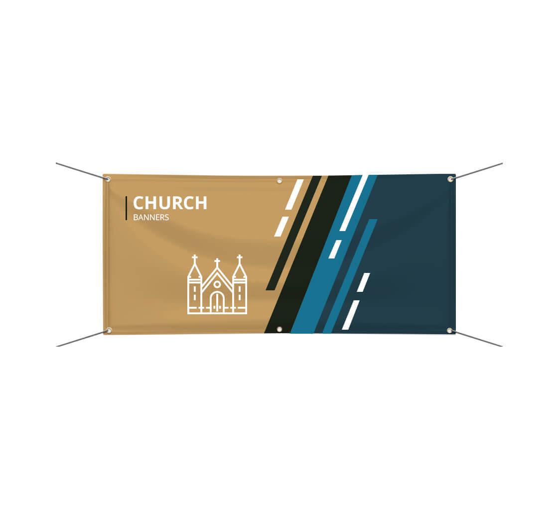 0E1 3M Shark Fin Single Sided Flag Banner Template Printable In Sharkfin Banner Template