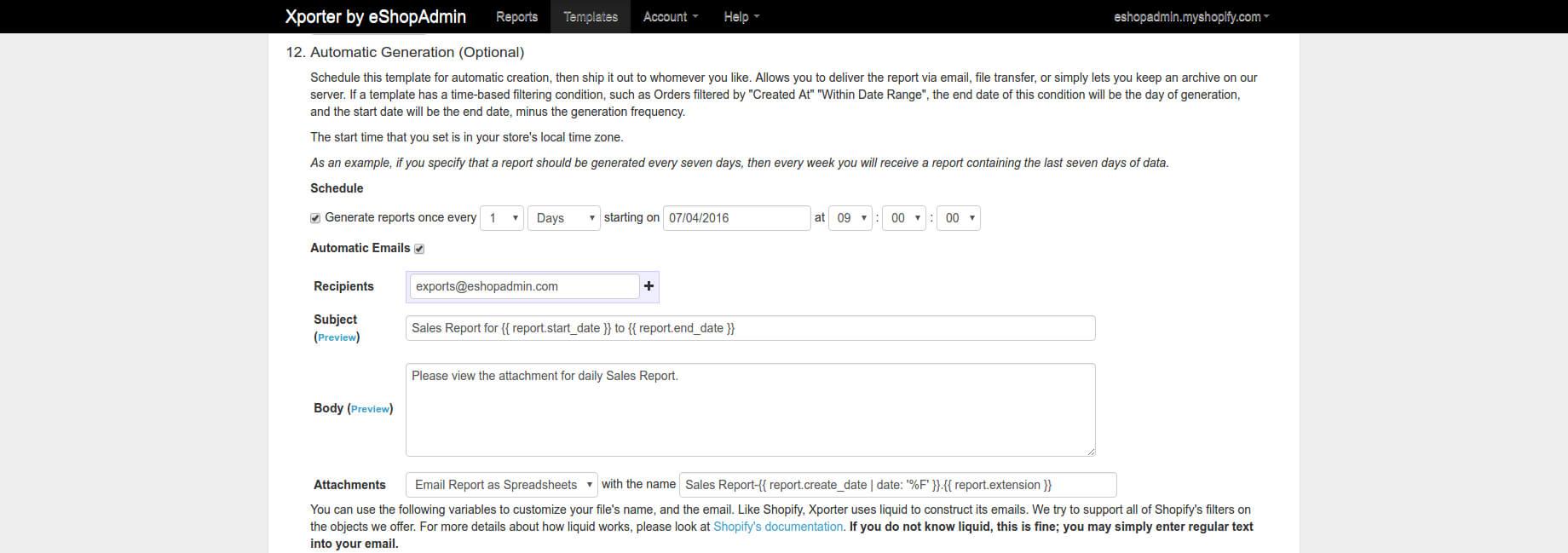 100+ [ Customer Visit Report Template Free Download ] | It In Customer Visit Report Template Free Download