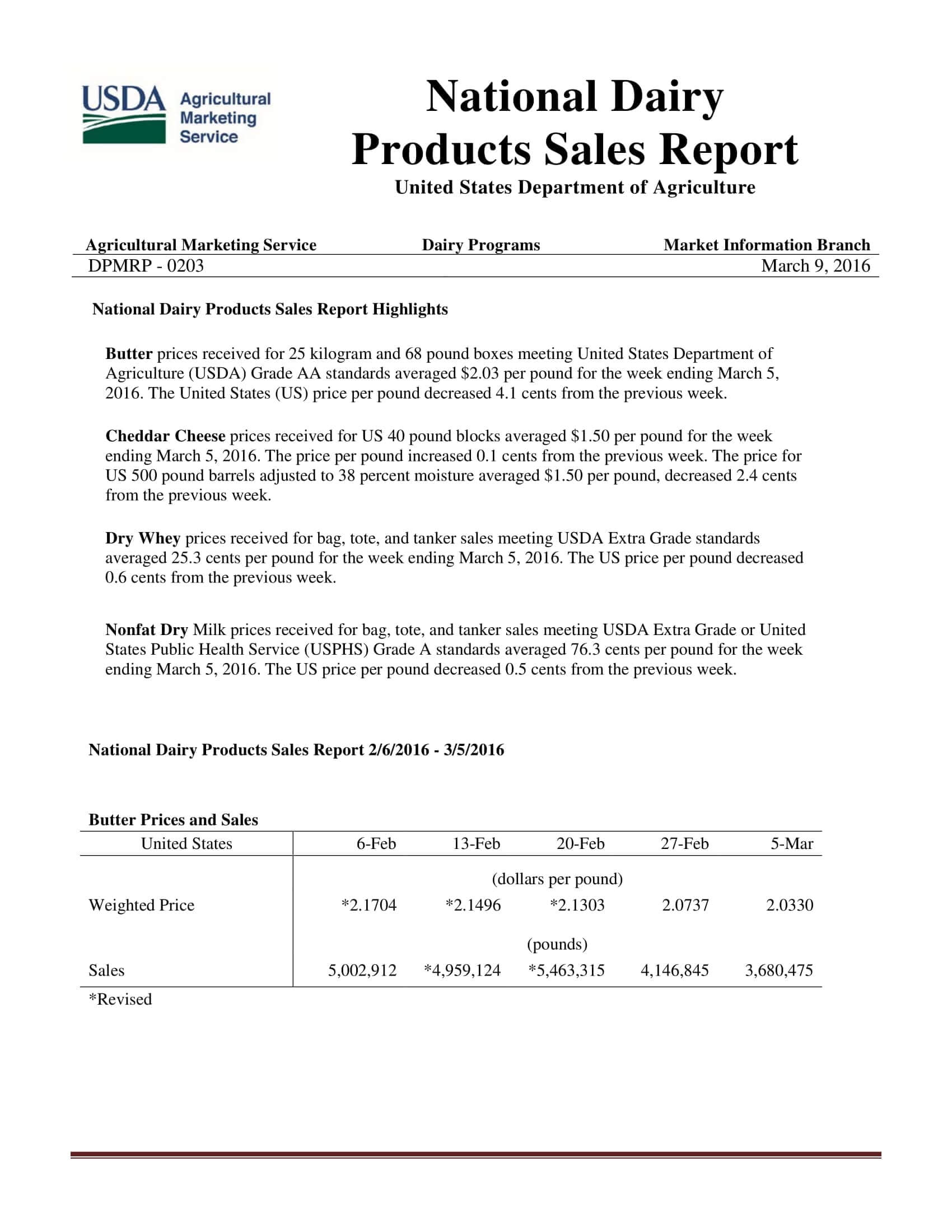 11+ Annual Sales Report Examples - Pdf, Word, Pages | Examples Throughout Sales Trip Report Template Word