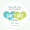 11 Free Save The Date Templates Intended For Save The Date Templates Word